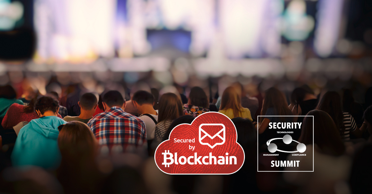 Blockchain součástí platformy Babelnet