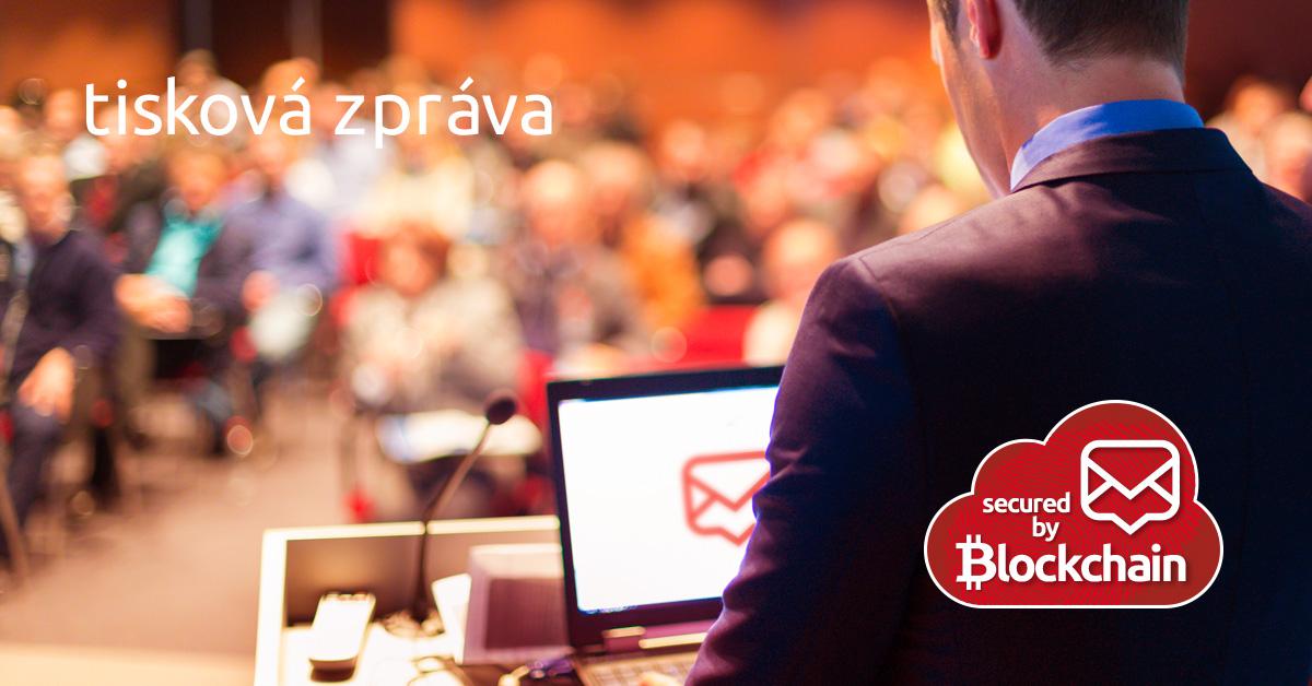 OKsystem v Miláně představil Babelnet s ověřováním veřejných klíčů pomocí blockchain