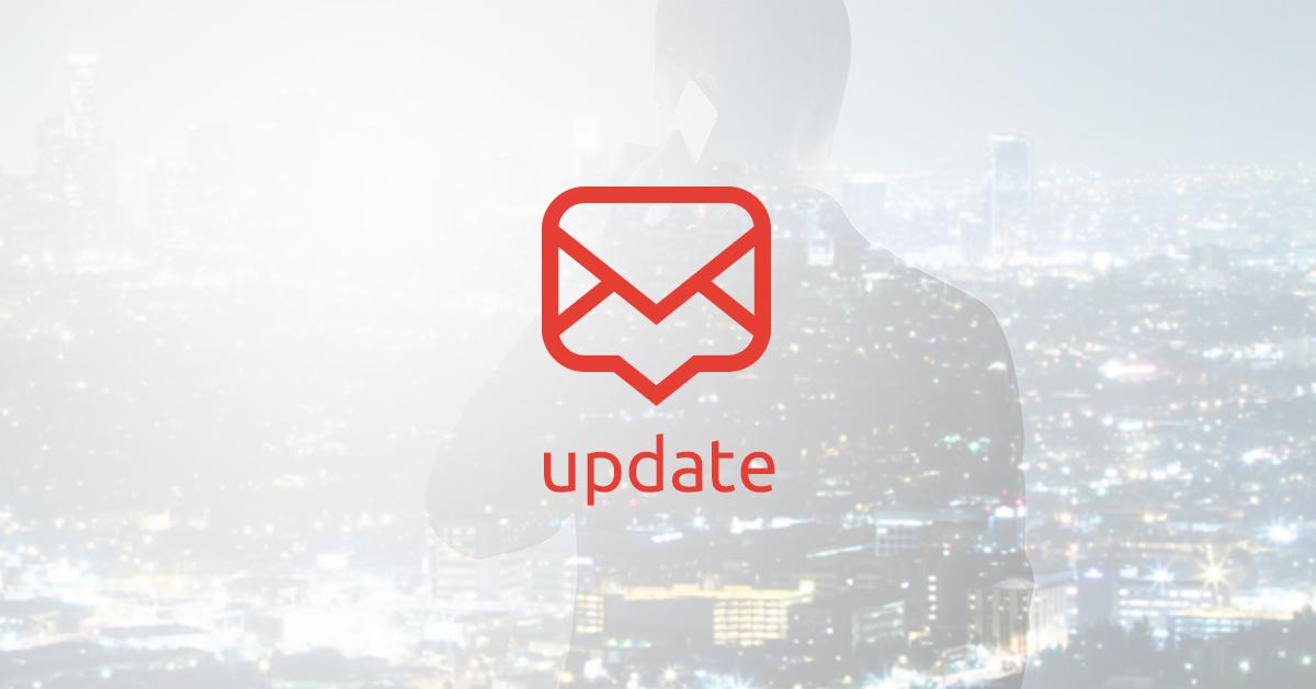 Nová funkce Babelnet: Vysoká dostupnost