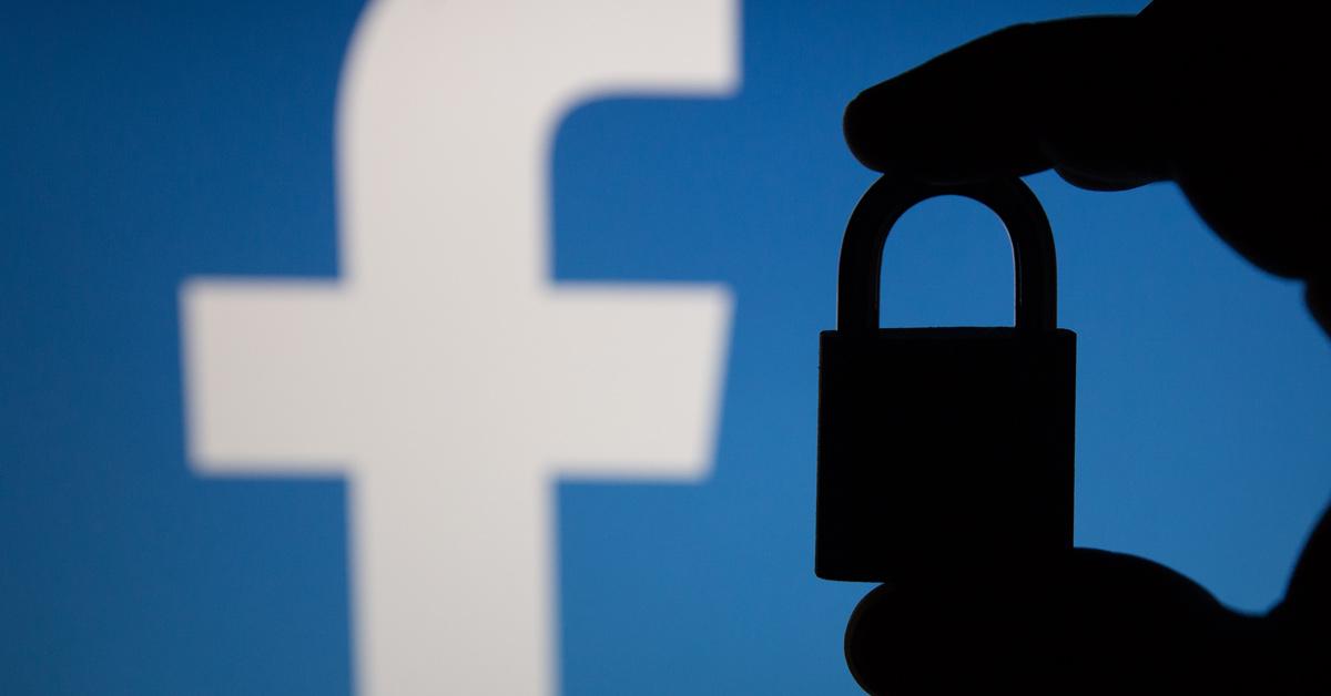 Tajné dokumenty Facebooku ukazují snahy o narušení soukromí uživatelů