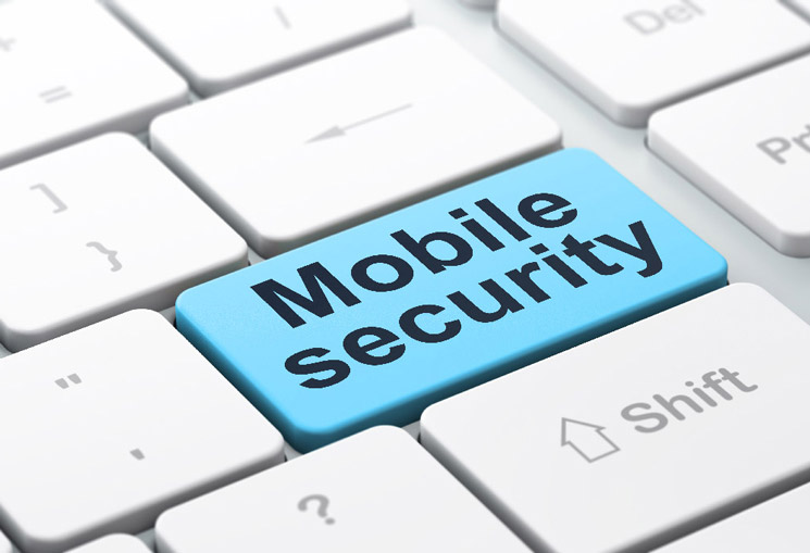 BABEL Security Test