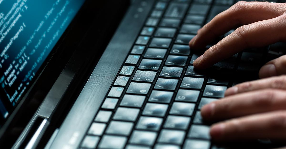 Deloitte potvrdil únik citlivých informací
