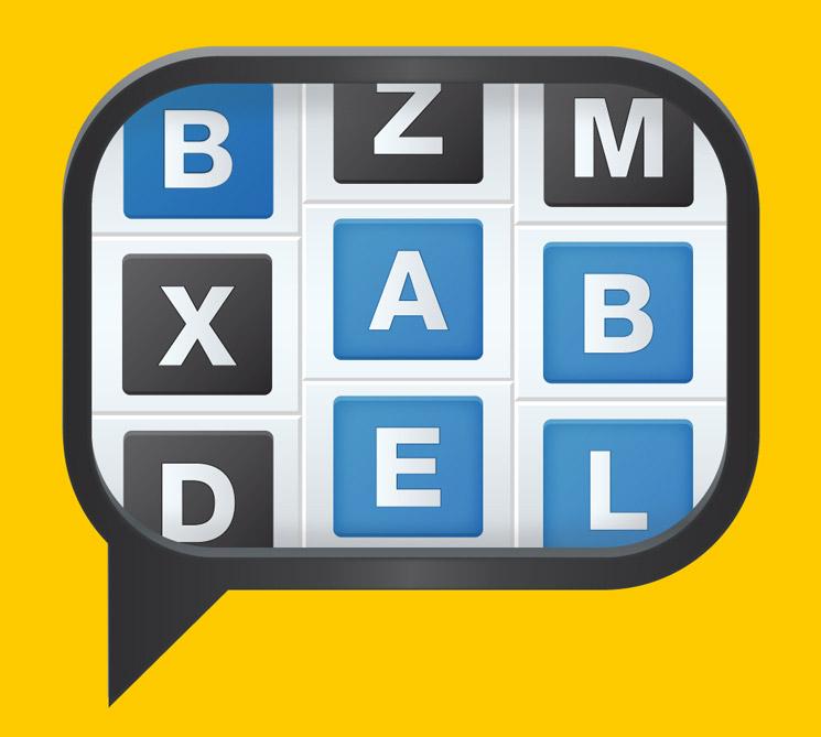 Bezpečnostní testování aplikace BABEL v3.4.0