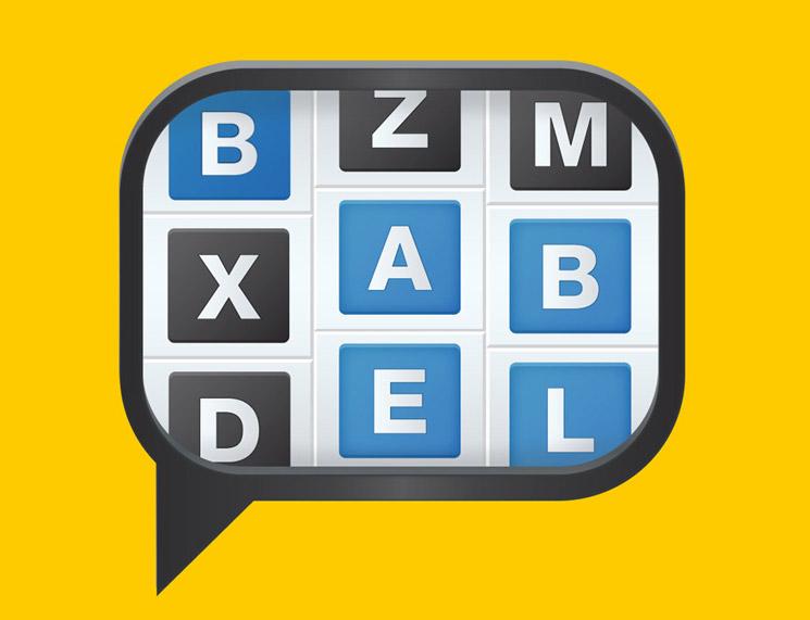 Podpora hromadných konverzací - nové verze klientských aplikací BABEL