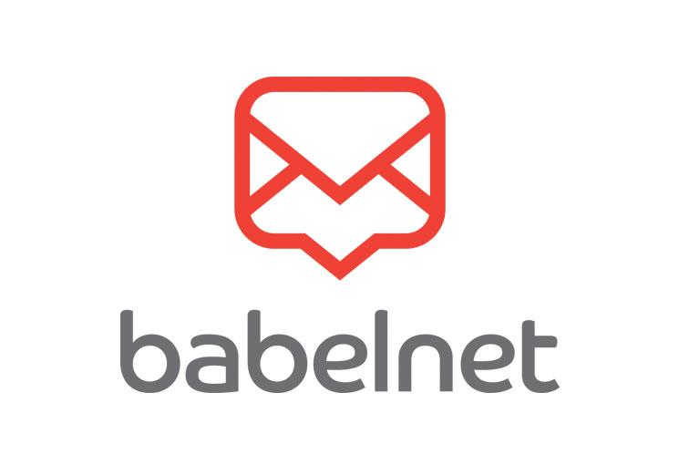Změna názvu: Babelnet - nástupce BABELu!