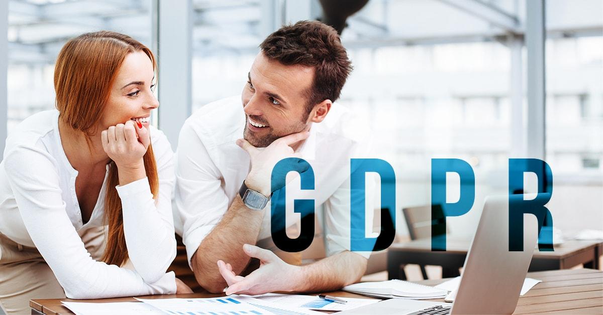 Novinky o GDPR: Nově zařazená profese, sankce či postupy ministerstev