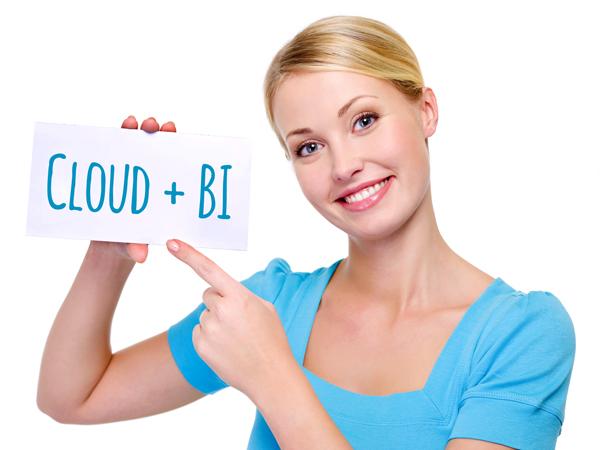 Cloud a Business Intelligence jsou aktuální témata nejbližší budoucnosti firemního IT. Buďte v obraze a staňte se expertem! Vybrané kurzy nyní za polovinu!