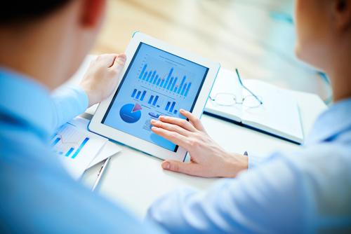 Nový kurz Analýza SQL dat v Excelu!