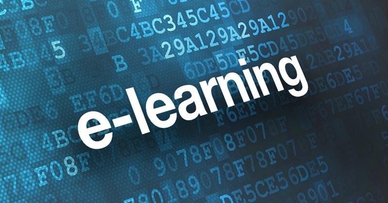Váháte mezi prezenčním školením v učebně a e-learningem?