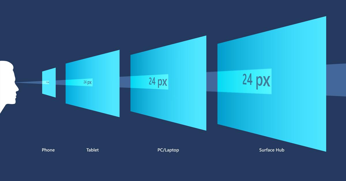 Nové kurzy programování na Universal Windows Platform