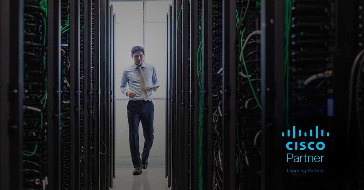 Současné certifikace Cisco končí v únoru 2020