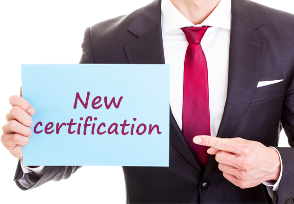 News in Cisco and Linux certification
