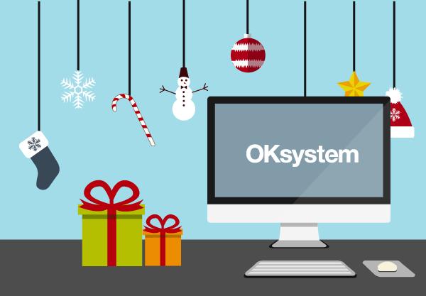 Otevírací doba testovacího centra o Vánocích
