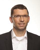 Vítězslav Ciml se stal novým ředitelem společnosti OKsystem