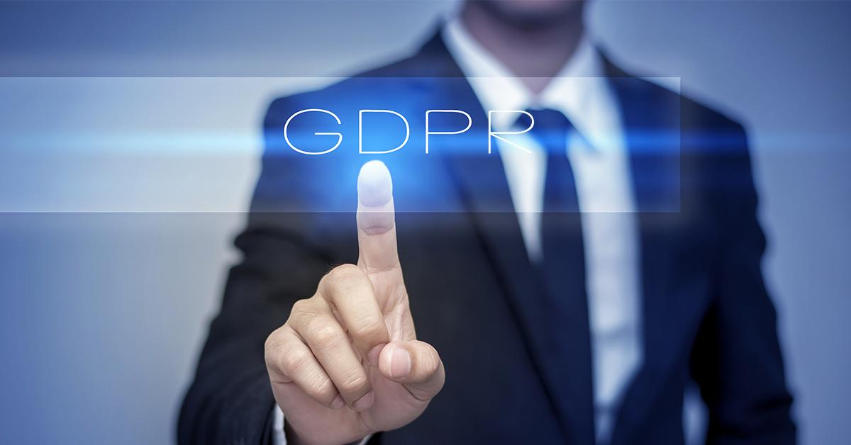 Nový kurz: GDPR a změny v ochraně osobních údajů