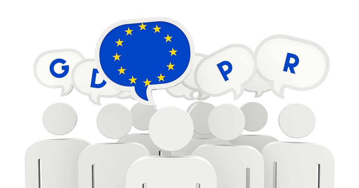 WP 29: Nová stanoviska k dopadům GDPR