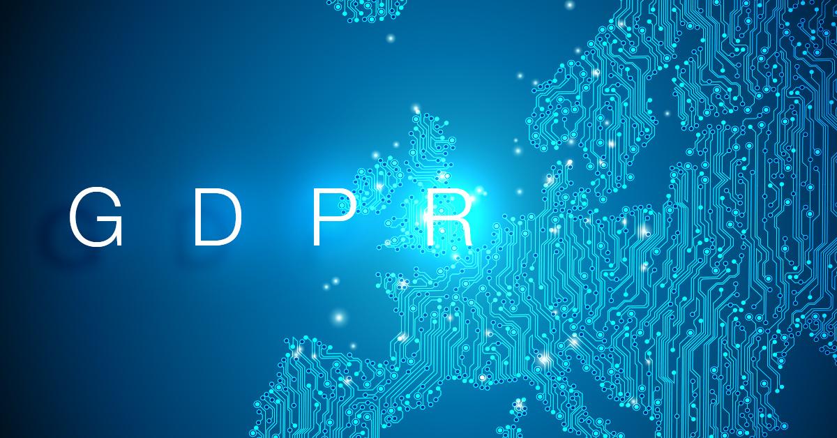 ÚOOÚ zveřejnil návrh akreditačních a certifikačních kritérií dle GDPR