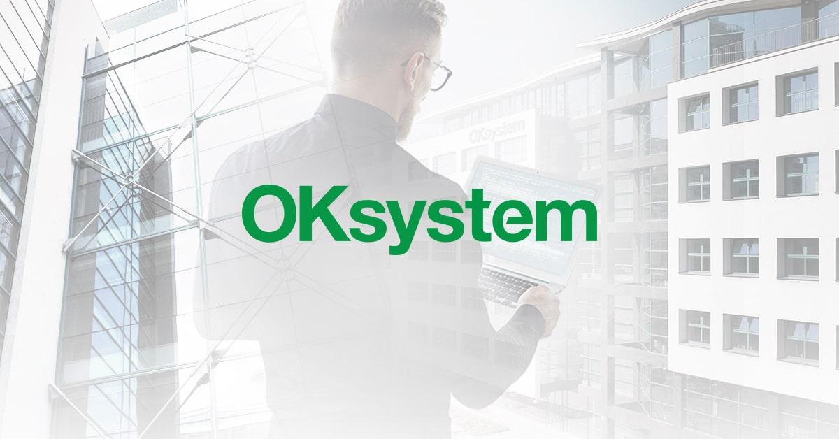 Změny ve vedení společnosti OKsystem