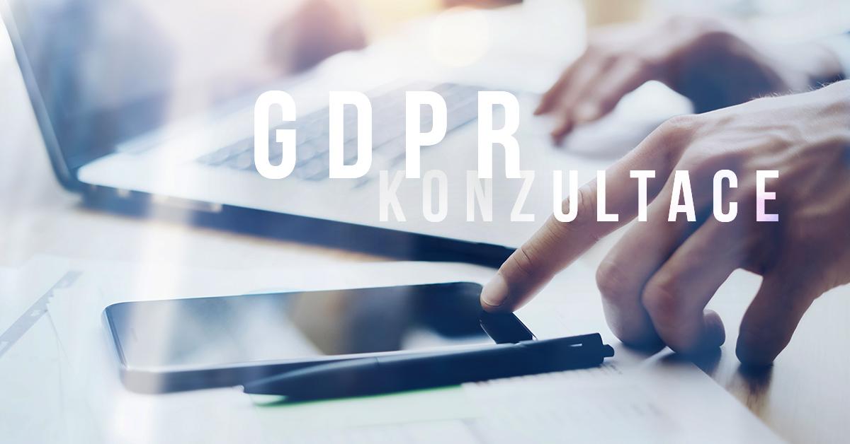 GDPR: konzultační hotline ÚOOÚ