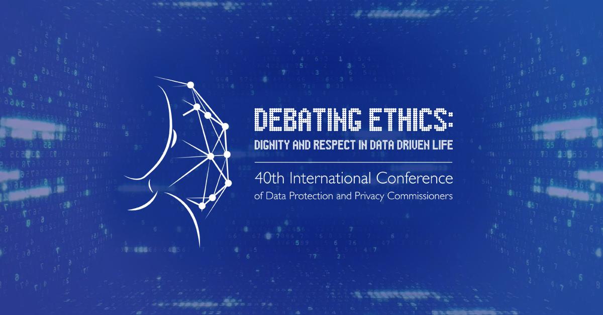 Evropský inspektor ochrany údajů Buttarelli o digitální etice