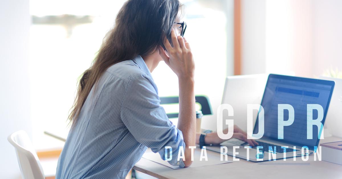 Vyjádření Ústavního soudu k data retention