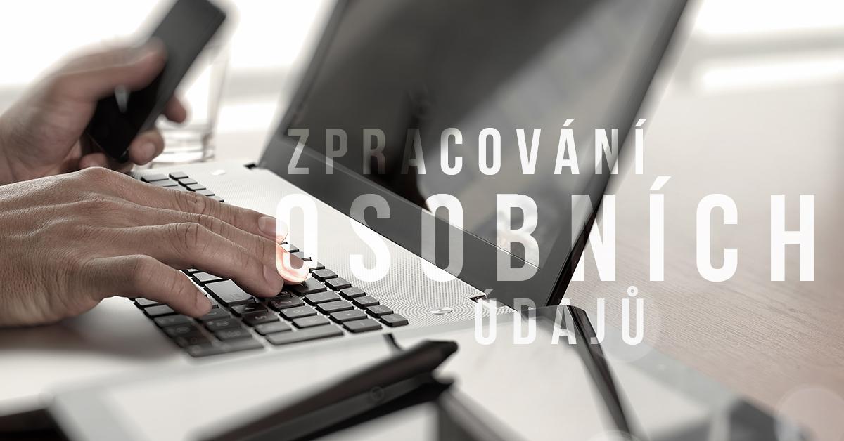 Vyjádření ÚOOÚ k návrhu zákona o zpracování osobních údajů