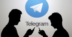 Telegram has lost the case before the Russian Supreme Court